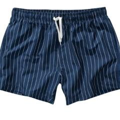 Foto 2 de 9 de la galería hm-y-su-ropa-de-bano-para-el-verano-2010 en Trendencias Hombre