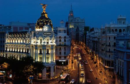 La Comunidad de Madrid podría bloquear el alquiler vacacional: ¿Problemas para Airbnb y similares?