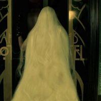 'American Horror Story: Hotel' apuesta por Lady Gaga y 'El resplandor' en su trailer