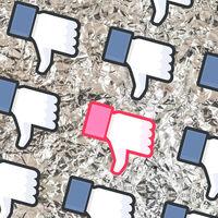 Mark Zuckerberg, imputado a título personal por el caso Cambridge Analytica: una condena lo expondría a fuertes sanciones
