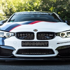bmw-m4-dtm-champion-edition-por-manhart