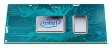 Estos son los seis procesadores Intel que estrenan la séptima generación Kaby Lake