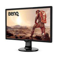 Hoy en Amazon te dejan el monitor gaming BenQ GL2460BH por sólo 104,90 euros