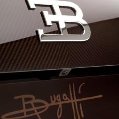 Foto 8 de 15 de la galería veyron-16-4-grand-sport-vitesse-edicion-rembrandt en Trendencias