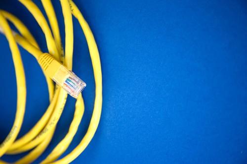 Cómo y por qué vaciar la caché DNS de nuestro Mac en macOS Catalina y Big Sur