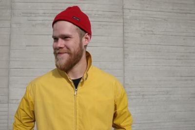 Doce originales chaquetas de entretiempo para el Otoño 2012 (I)