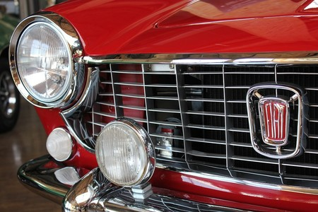 Francia ha hablado: la fusión entre Renault y Fiat Chrysler deberá proteger los empleos franceses