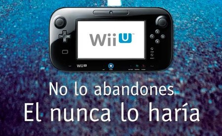 Unreal Engine 4 deja a Wii U en la cuneta