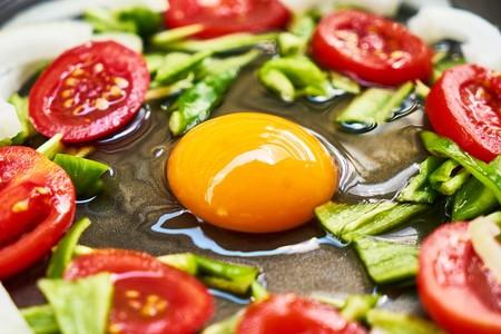 13 alimentos que nunca jamás deberías consumir crudos