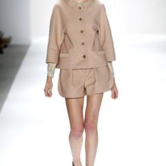 Foto 5 de 40 de la galería jill-stuart-primavera-verano-2012 en Trendencias