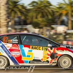 Foto 178 de 370 de la galería wrc-rally-de-catalunya-2014 en Motorpasión