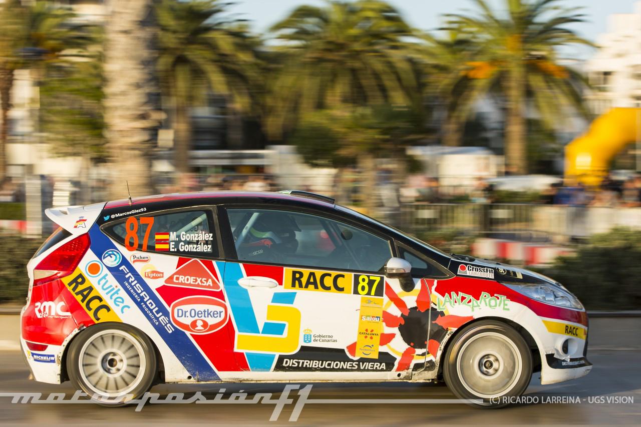 Foto de WRC - Rally de Catalunya 2014 (363/370)