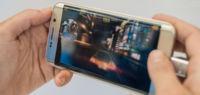 Game Recorder+ te ayuda a grabar tus partidas, pero sólo en los dispositivos de Samsung [Actualizado]