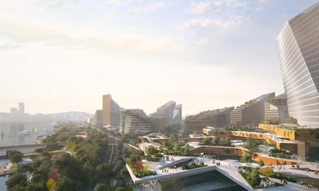 Nbbj Tencent Net City Shenzhen Dezeen 2364 Col 4