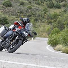 Foto 20 de 73 de la galería voge-500ds-2020-prueba en Motorpasion Moto