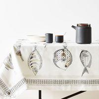 Llévate la playa a casa con estos 11 detalles decorativos de las rebajas de Zara Home