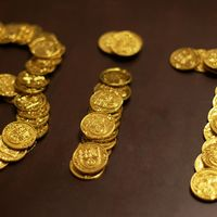 Monedas virtuales, Blockchain, y países en desarrollo: simbiosis perfecta