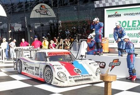 Grand-Am-Brumos-Porsche-victoria.jpg