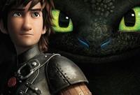 'Cómo entrenar a tu dragón 2', otro entrañable milagro
