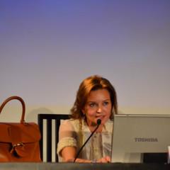Foto 66 de 74 de la galería segundo-dia-de-las-ii-jornadas-sobre-blogs-de-moda en Trendencias