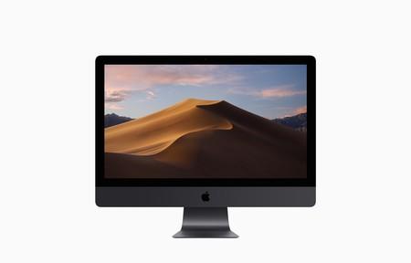Safari en macOS Mojave es un poco más seguro: no permite instalar extensiones de fuera de la Mac App Store