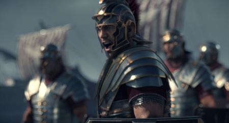 Éste es el tráiler de lanzamiento de Ryse: Son of Rome