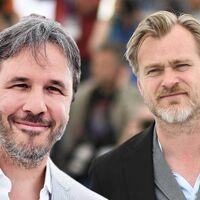 """""""Es un regalo para los fans del cine"""": Christopher Nolan elogia la 'Dune' de Denis Villeneuve y su brillante fusión de VFX y acción real"""
