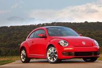 ¿Qué hacer antes de recoger tu auto nuevo en la agencia?