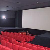 Un nuevo sueño cumplido: las salas de cine comienzan a alquilar sus pantallas para poder jugar a videojuegos
