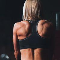 Músculos olvidados a la hora de entrenar: motivos para trabajarlos y algunos ejercicios para hacerlo
