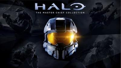 Microsoft compensará a los jugadores de Halo: The Master Chief Collection con Halo 3: ODST  y más