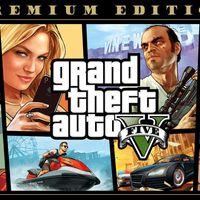 'GTA V' gratis para todos en PC, así puedes descargarlo desde la Epic Store en México