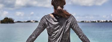 Cinco ejercicios de core imprescindibles para corredores