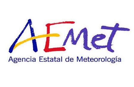 Aemet3