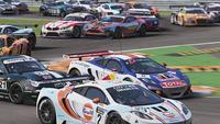 Espectacular desfile gráfico en las nuevas imágenes de Project CARS para Xbox One