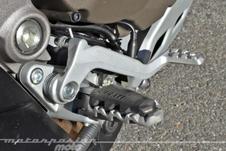 Ducati Multistrada 1200 S 070