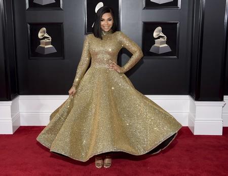 Grammy 18