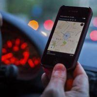 Uber busca más inversión para su expansión internacional