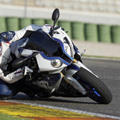 Foto 3 de 155 de la galería bmw-hp4-nueva-mega-galeria-y-video-en-accion-en-jerez en Motorpasion Moto