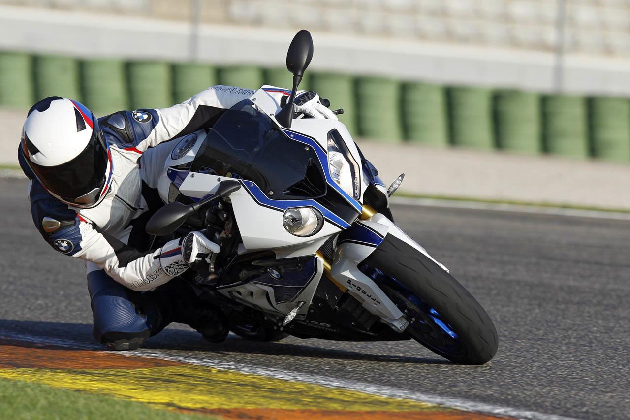 Foto de BMW HP4, nueva mega-galería y vídeo en acción en Jerez (3/155)