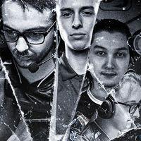 Team Heretics confía en talento francés para su equipo de CS:GO