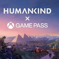 Humankind estará disponible en Xbox Game Pass de PC desde el primer día: comienza la era de la humanidad y crea tu propia historia