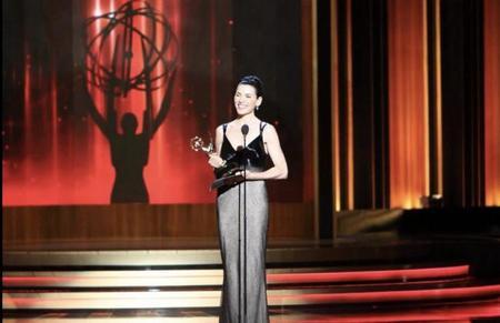 Emmys 2014, entre lo justo, lo extraño y lo aburrido