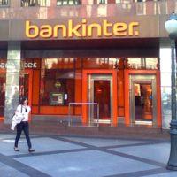 """Estas son las condiciones de la """"banca vía Twitter"""" de Bankinter"""