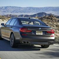 BMW espera que los motores diésel sobrevivan 20 años más, y los gasolina al menos tres décadas