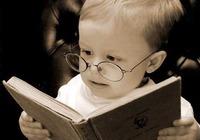 LEO: libros para recién nacidos en Castilla y León