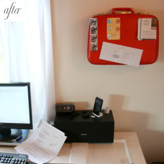Foto 2 de 4 de la galería una-nueva-vida-para-la-maleta en Decoesfera