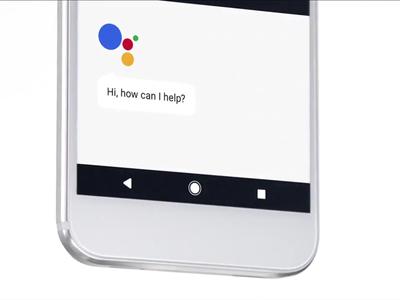 Así podrás activar el Asistente de Google en Android 7.0 Nougat [root]