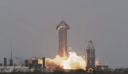 SpaceX revela el primer plan de vuelo de Starship: la nave de Elon Musk hará un viaje de 90 minutos de Texas a Hawai