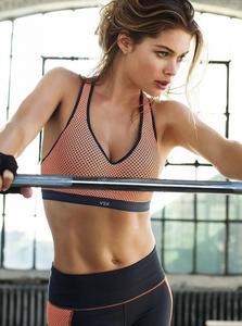 Rutina de abdominales fácil y efectiva